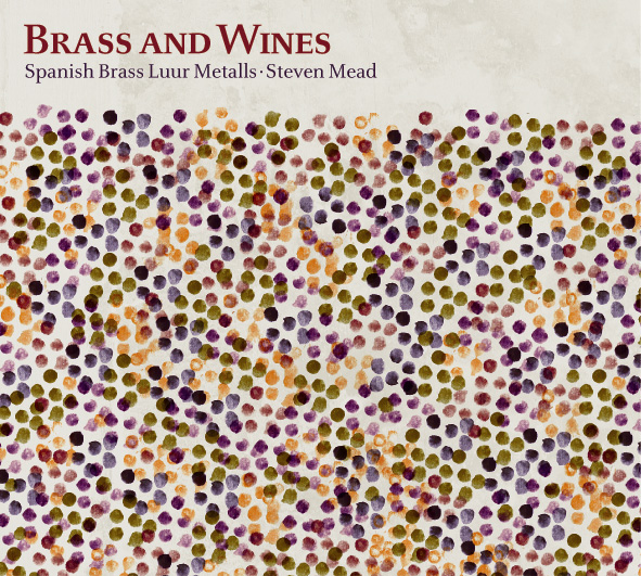 Brass and Wines_alta