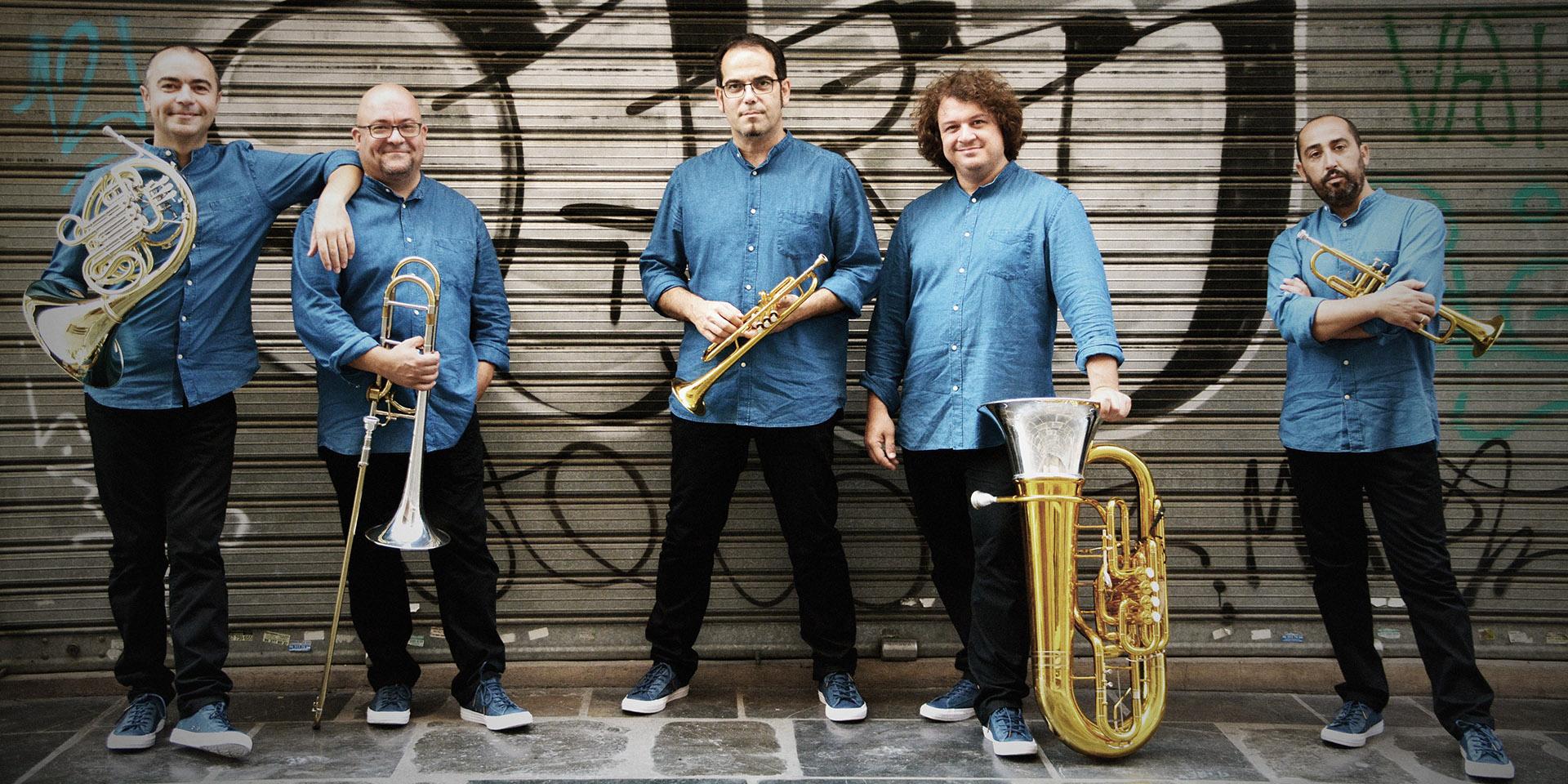 slider-web-brass-brass-brass