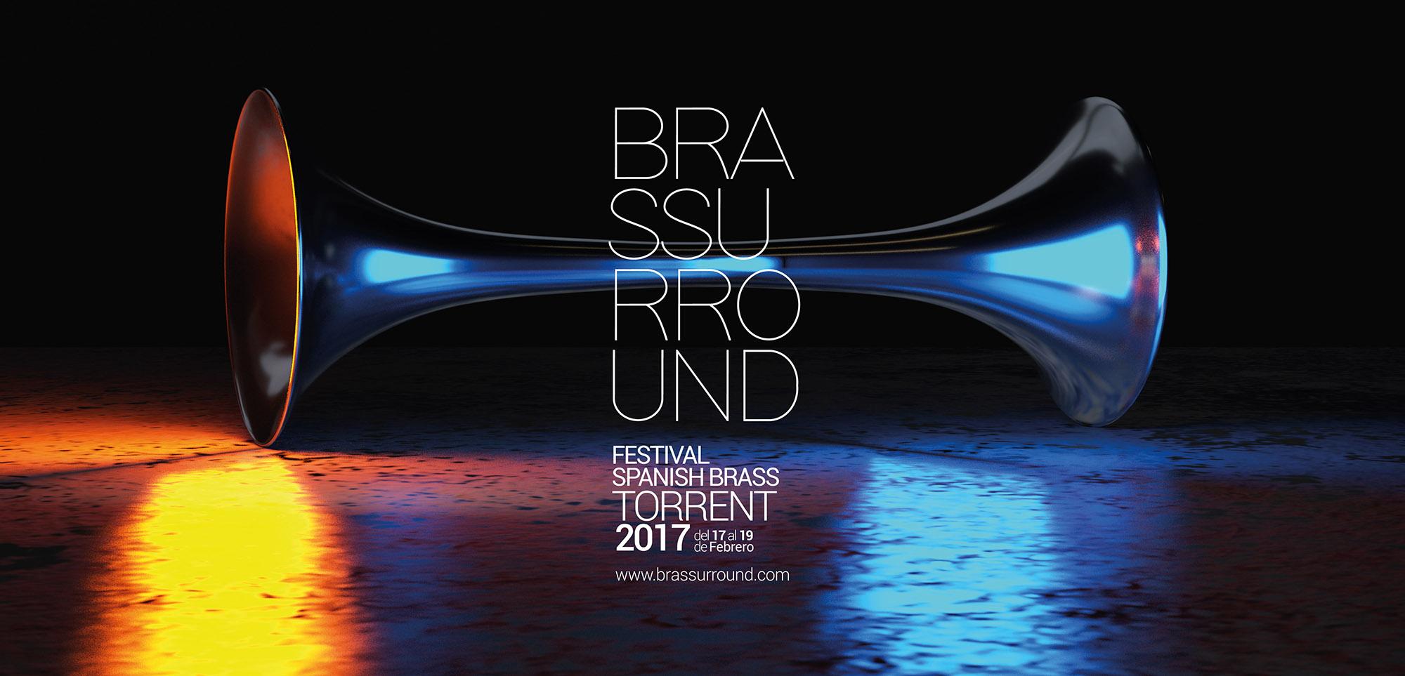 02 BRASSURROUND 2017 copia