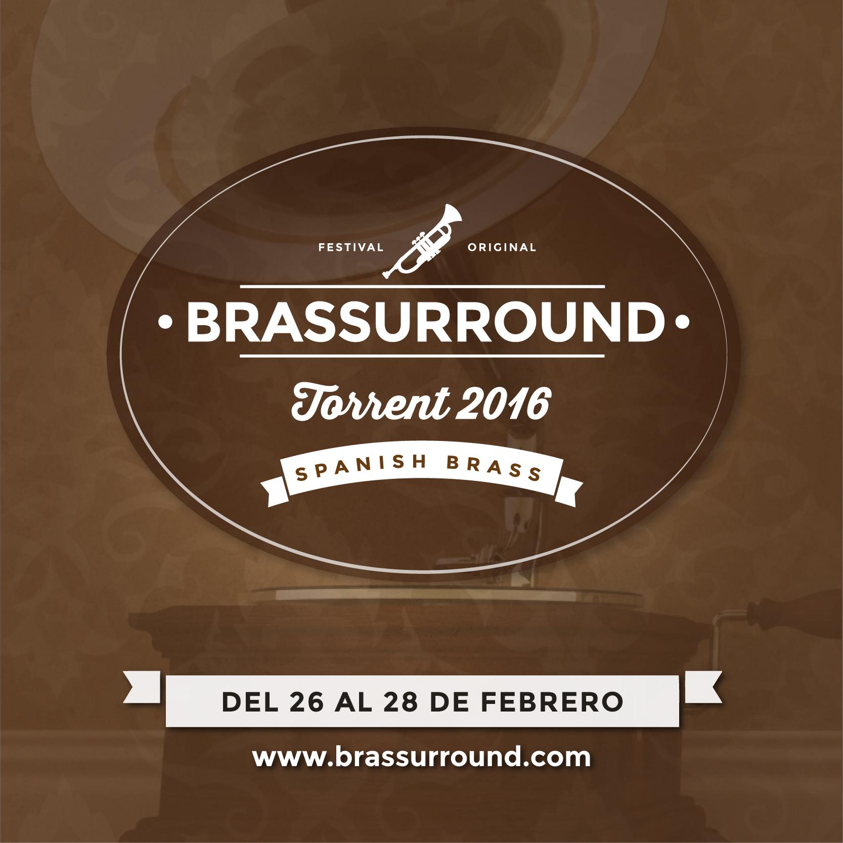 nuevos banners brassurround 2016-15