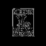 Logos melton
