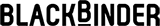 BLACKBLINDER 160x26 negre