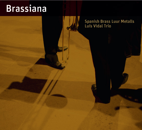 Brassiana_alta