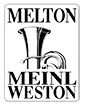 Logos-melton-300x300web